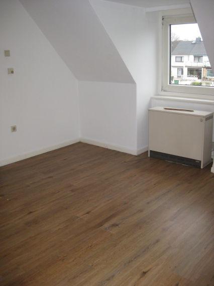 Niedliche kleine 1,5 Zimmerwohnung mit Weitblick per sofort oder nach...