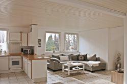 Dachgeschosswohnung in Grefrath  - Grefrath