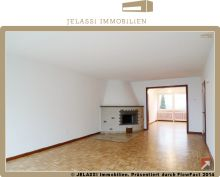 Maisonette in 							Solingen 							 - Wald