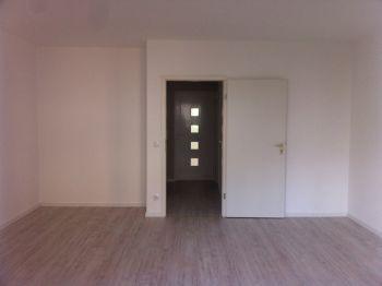 Etagenwohnung in Baden-Baden  - Innenstadt
