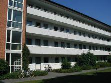 Etagenwohnung in Hamburg  - Finkenwerder