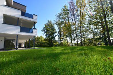Erdgeschosswohnung in Wilnsdorf  - Anzhausen