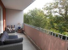 Etagenwohnung in Frankfurt am Main  - Bockenheim