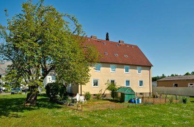 Dachgeschosswohnung in Bielefeld  - Brake