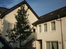 Erdgeschosswohnung in Hünxe  - Hünxe