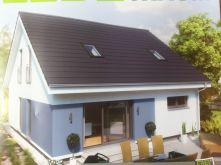 Zweifamilienhaus in Bautzen  - Kleinwelka