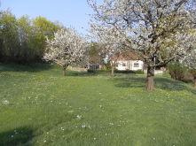 Wohngrundstück in Lichtenau  - Niederlichtenau