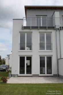 Einfamilienhaus in Berlin  - Britz