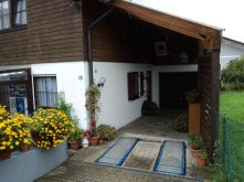 Einfamilienhaus in Waging  - Tettenhausen