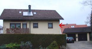 Wohnung in Gaildorf  - Gaildorf