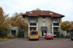 Dachgeschosswohnung in Castrop-Rauxel  - Ickern