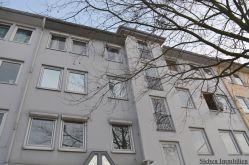 Etagenwohnung in Bremen  - Walle