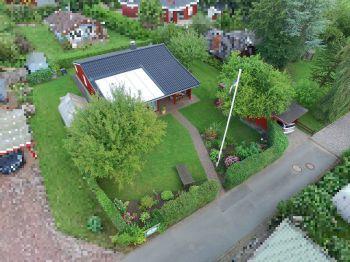 Einfamilienhaus in Westerholz  - Westerholz