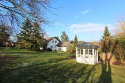 Villa in Ebsdorfergrund  - Roßberg