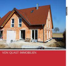 Doppelhaushälfte in Landsberg  - Reisch