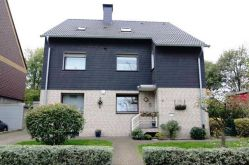 Zweifamilienhaus in Recklinghausen  - Hochlarmark