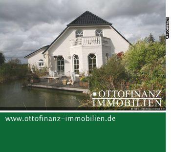 Einfamilienhaus in Handewitt  - Jarplund
