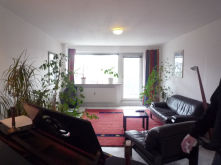 Wohnung in Wesel  - Wesel