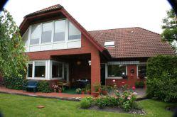Besondere Immobilie in Rhauderfehn  - Rhaudermoor