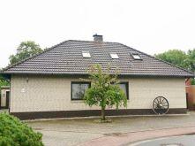 Bungalow in Emden  - Twixlum