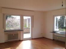 Erdgeschosswohnung in Steinhagen  - Steinhagen