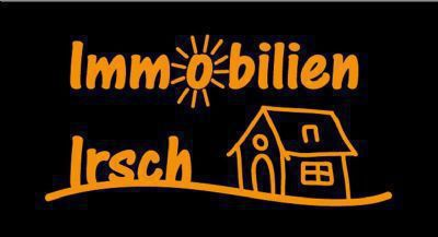 Mehrfamilienhaus in Mettlach  - Saarhölzbach