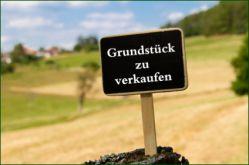 Freizeitgrundstück in Rödermark  - Ober-Roden