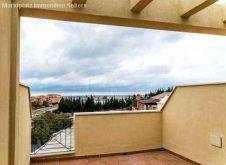 Wohnung in Torremolinos