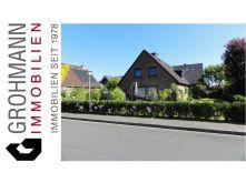 Einfamilienhaus in Stockelsdorf  - Stockelsdorf