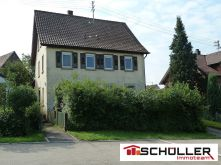 Mehrfamilienhaus in Backnang  - Strümpfelbach