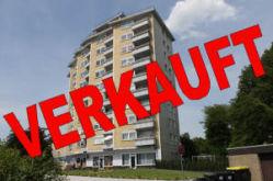 Wohnung in Bielefeld