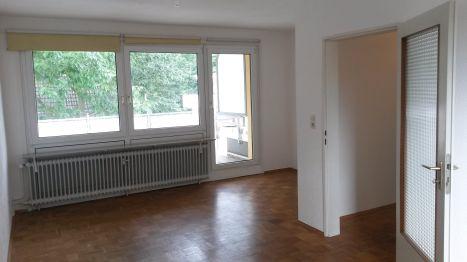 Etagenwohnung in Bremen  - Oslebshausen