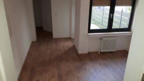 Apartment in Köln  - Wahnheide