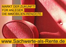 Apartment in Oldenburg  - Innenstadt