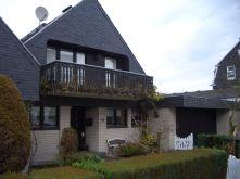 Erdgeschosswohnung in Remscheid  - Nord