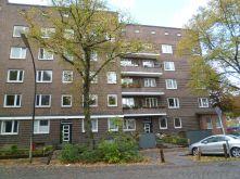 Erdgeschosswohnung in Hamburg  - Winterhude