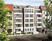 Wohngrundstück in Berlin  - Adlershof