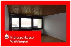 Wohnung in Schorndorf  - Schlichten