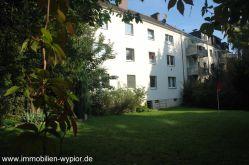 Etagenwohnung in Iserlohn  - Zentrum