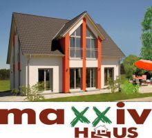 Einfamilienhaus in Marburg  - Moischt