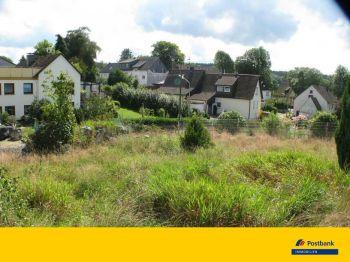 Wohngrundstück in Kierspe  - Kierspe Dorf