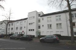 Erdgeschosswohnung in Köln  - Lindenthal