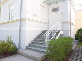 Ferienwohnung in Bad Reichenhall  - Bad Reichenhall
