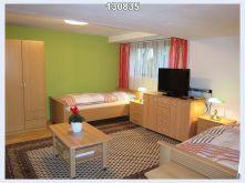 Wohnung in Fellbach  - Fellbach
