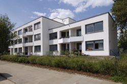 Wohnung in Hannover  - Vahrenheide