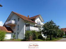 Dachgeschosswohnung in Jestetten  - Altenburg