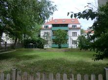 Maisonette in Leipzig  - Südvorstadt