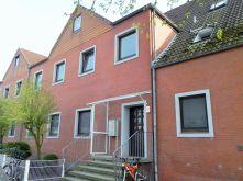 Etagenwohnung in Bremen  - Arsten