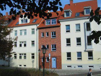 Maisonette in Hildesheim  - Mitte