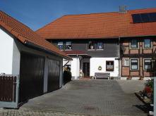 Zweifamilienhaus in Bühne  - Hoppenstedt